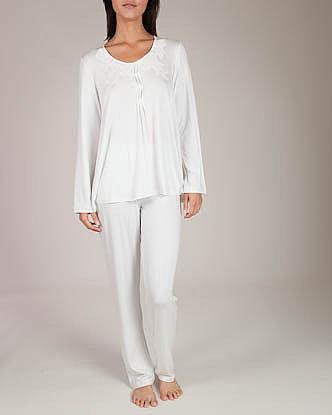 Grace Pajama
