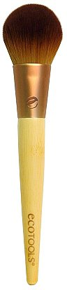 Eco Tools Bamboo Blush Brush