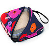 Cool Lunch Boxes For Kids