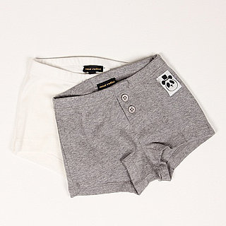 Cool Underwear For Little Boys