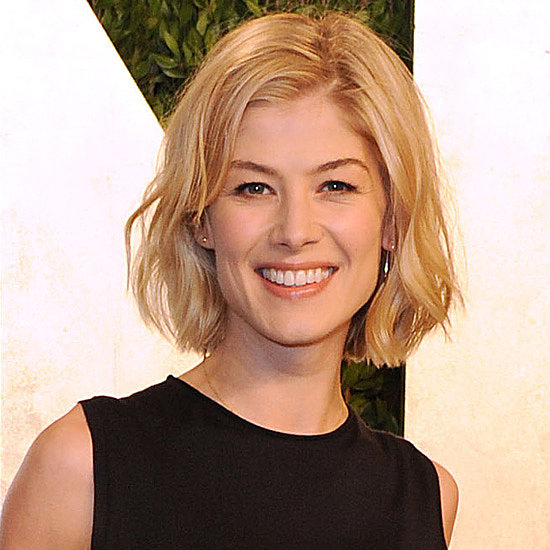 Gone girl movie cast as amy in gone girl movie