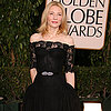 Cate Blanchett Red Carpet Dress Pictures