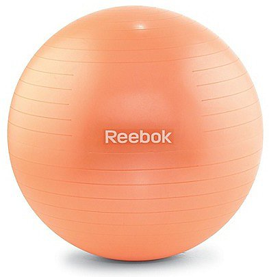 Stability Ball Kit - Medium