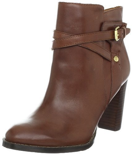 Ivanka Trump Women's Taryn Ankle Boot