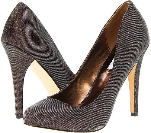 rsvp - Ezri (Bronze) - Footwear