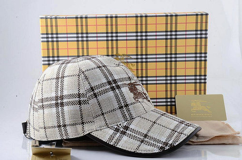 casquette burberry femme Report Stations Acquire The Up-Grades In A Flash