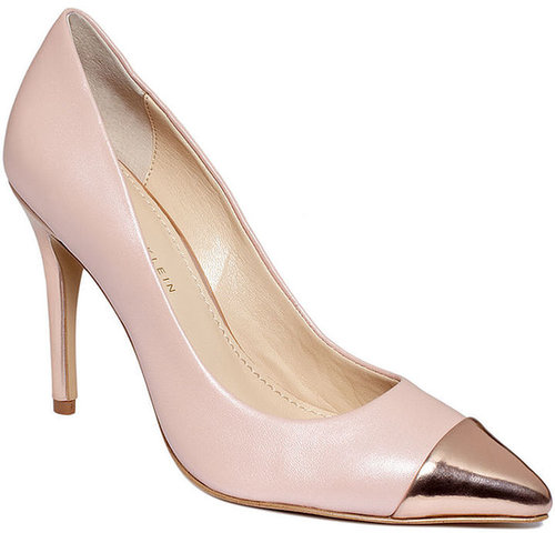 Anne Klein Shoes, Wrenn Pumps