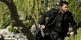 The Wolverine Slashes Through Box Office Competition