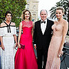 Monaco Love Ball 2013 Pictures