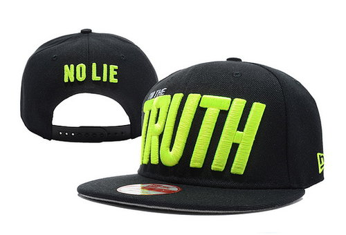 KAUFEN BILLIG NEW ERA STREET SNAPBACK KAPPE Life-Style From The Rich And Popular