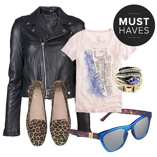 One Last Shot: Say Goodbye to Summer With Our August Fashion Must Haves