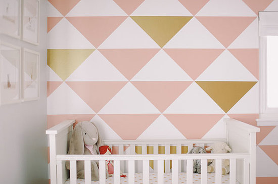 MUR Wall Decals