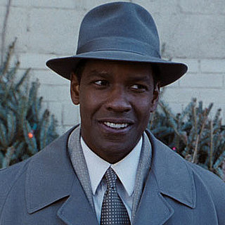 Denzel Washington Movie Trivia