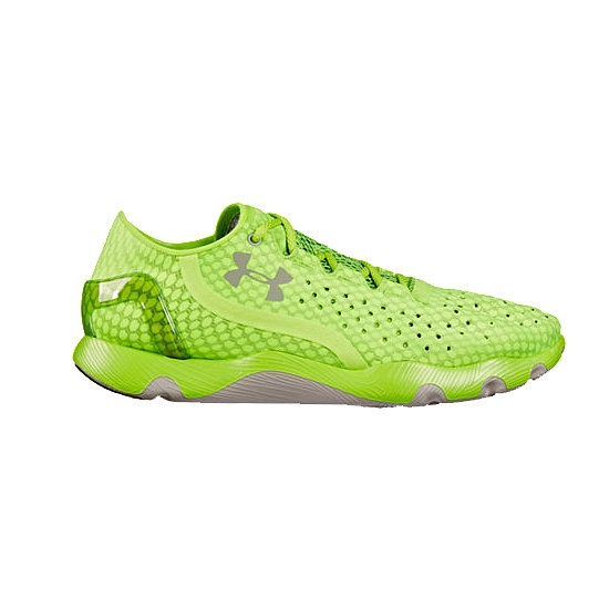 Under Armour Speedform Shoe