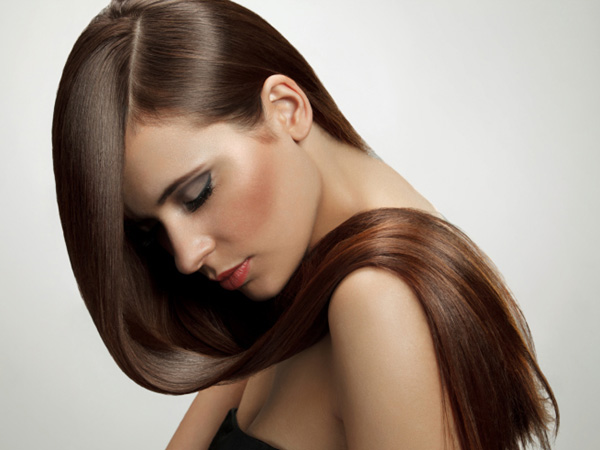 Innovation In Haircare With Color Wow From John Frieda
