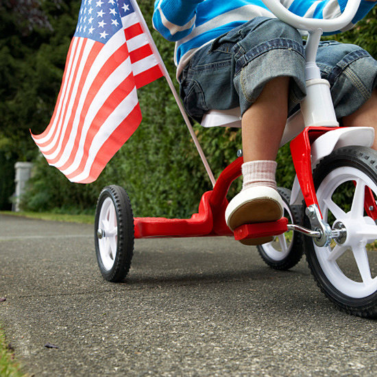 Proud to Play American: 20 Great Made in the USA Toys