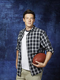 Most Heartbreaking News: Cory Monteith's Death