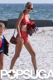 33. Taylor Swift