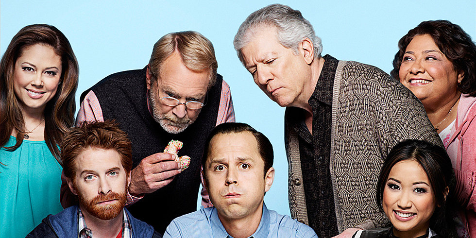 Dads: The Show's Creators Know Some Things Need to Change