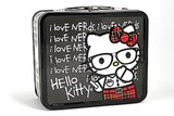 Hello Kitty Nerds Lunch Box