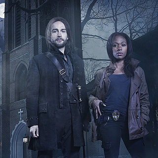 Sleepy Hollow TV Show Info