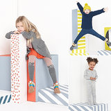 Your First Look at Stella McCartney Kids' Witty, Wonderful Autumn Line