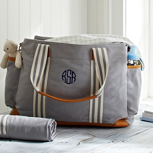 New Fall Diaper Bags