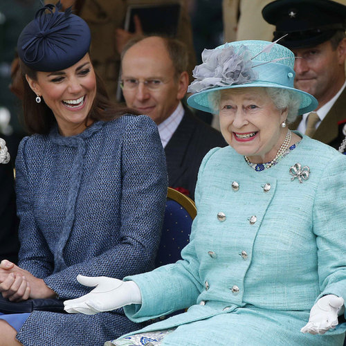 Is Kate Middleton A Princess? Royal Titles Explained Simply