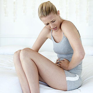 Stomach Bug Symptoms and Treatment