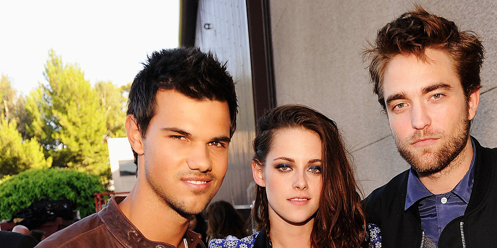 A Look Back at the Best of the Teen Choice Awards