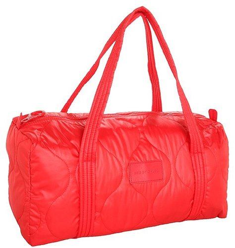 See by Chloe - Duffel Bag (Lipstick) - Bags and Luggage