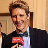 Gabriel Mann Interview on Revenge's Nude Scenes (Video)