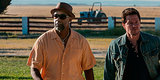 Box Office: 2 Guns Gets the No. 1 Spot
