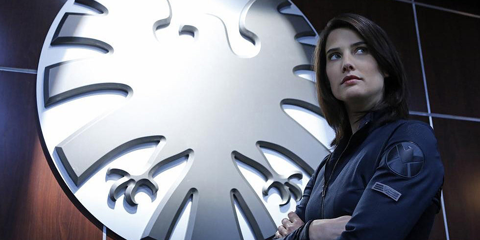 Pilot Scoop: Marvel's Agents of S.H.I.E.L.D.