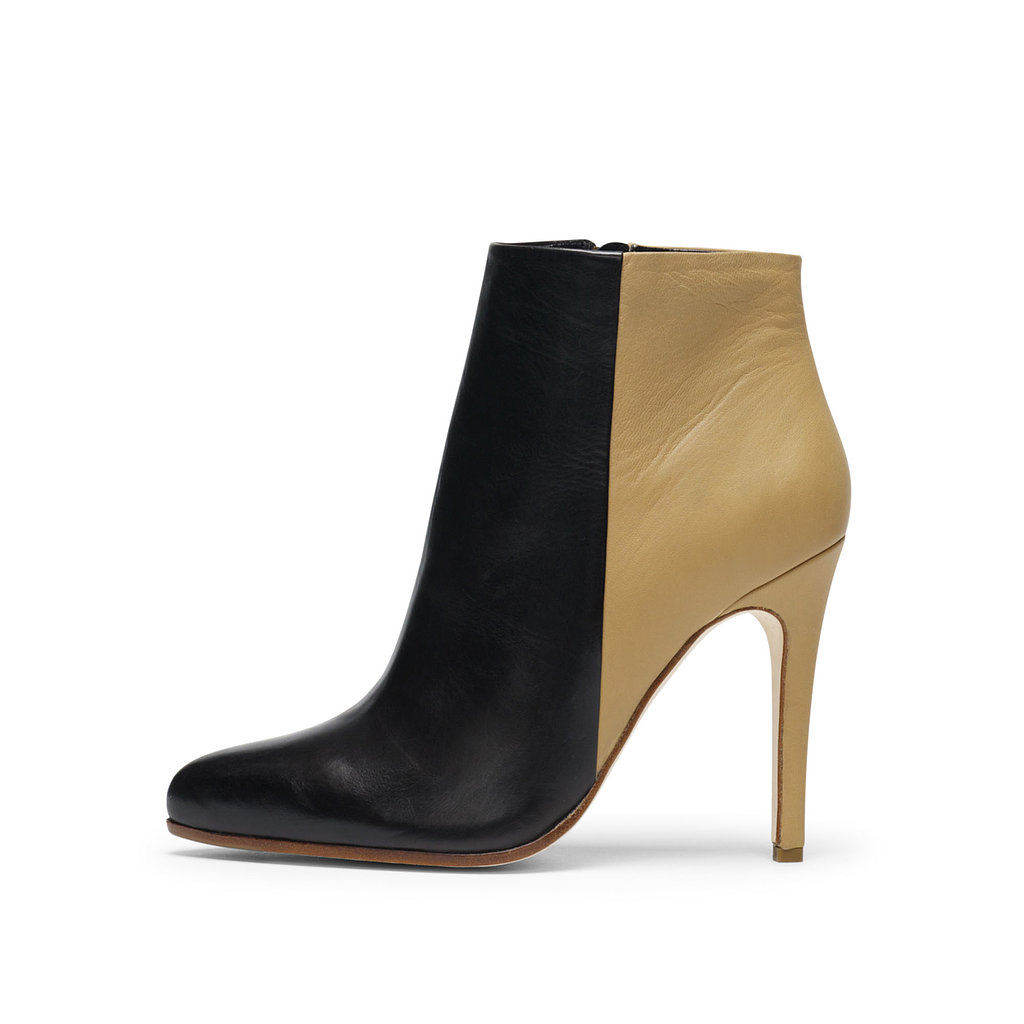 Autumn Bootie ($395)