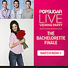 The Bachelorette Finale Viewing Party Livestream