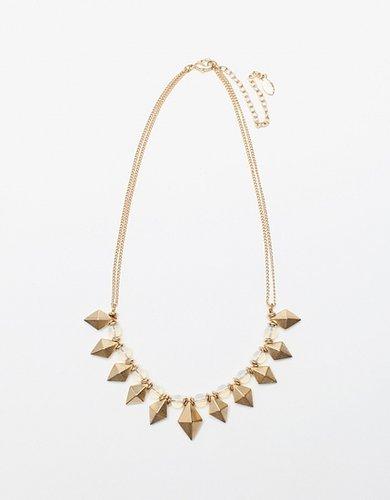 Moon Dream Necklace
