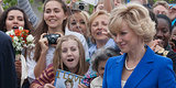 Diana Trailer: Naomi Watts Is Princess Di, Lonely Divorcée