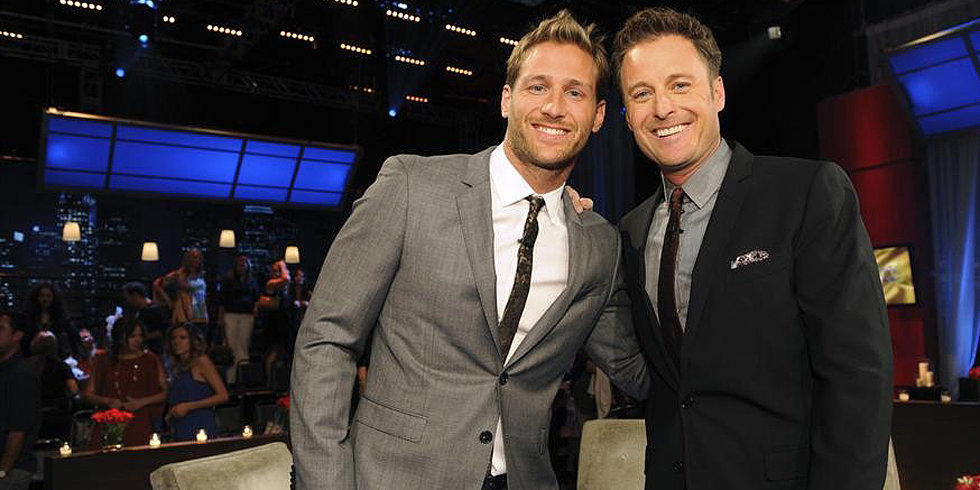 Juan Pablo Is the New Bachelor — Are You Happy?