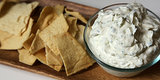 The Basics: Tzatziki