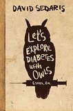 Let's Explore Diabetes With Owls