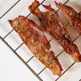 Pecan Bacon Candy