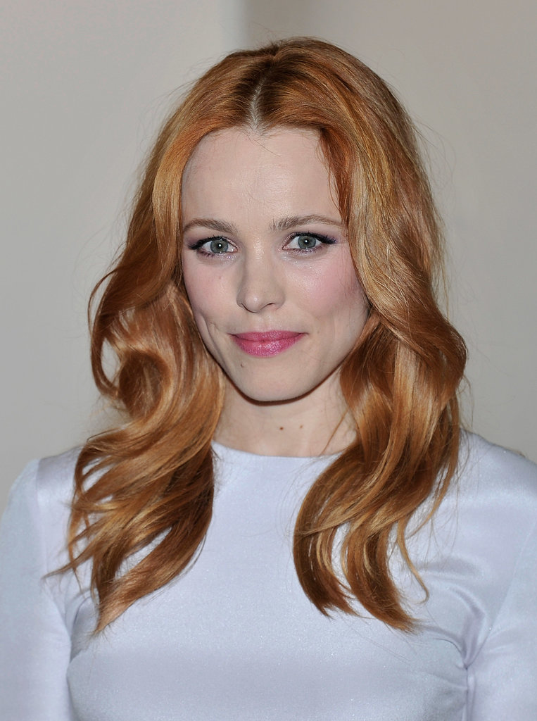 Rachel McAdams Photos