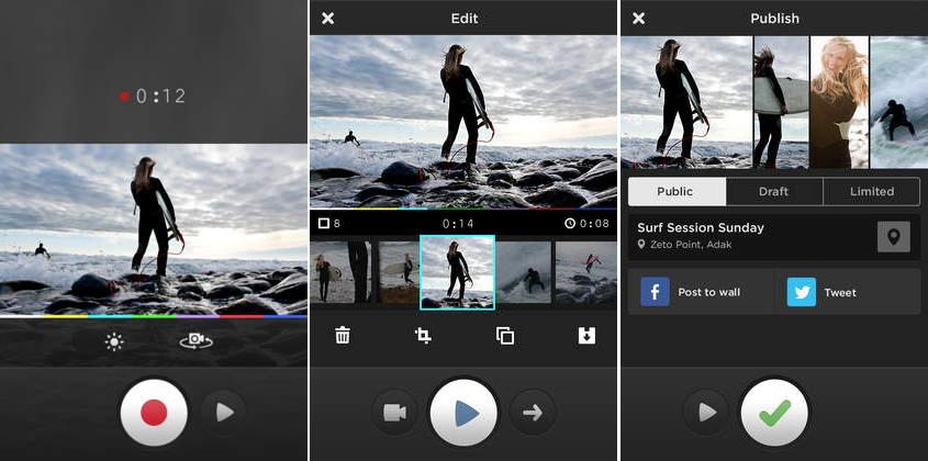 Download Video Maker Movie Editor APK File (AppId)