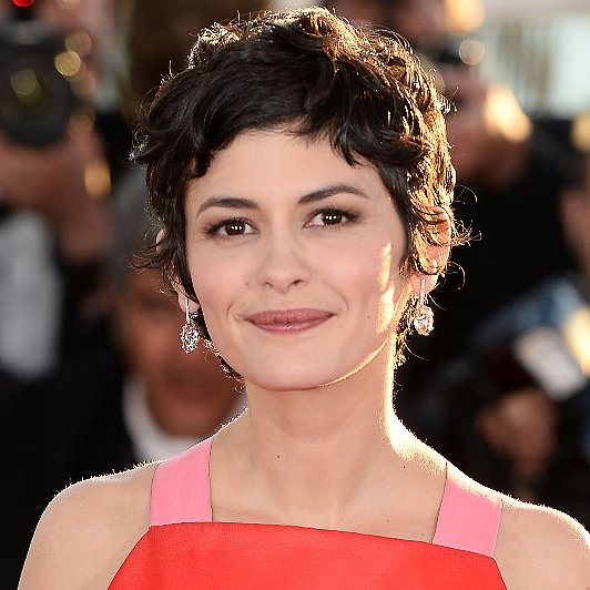 Pretty Pixies to Inspire Your Short Haircut