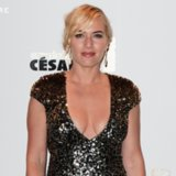 Kate Winslet Cast in Australian Movie The Dressmaker