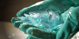Cook Up a Batch of (Legal) Breaking Bad Blue Meth Candy