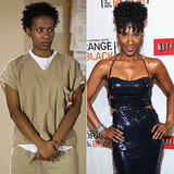 Vicky Jeudy (Janae Watson) Source: Getty, Netflix