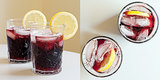 Try This Dead-Simple, Utterly Delicious Spin on Sangria