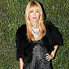 Rachel Zoe Fall 2013 Trends Interview | Video
